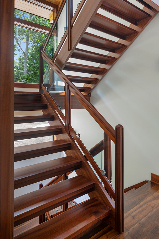 7962-Stairs-1
