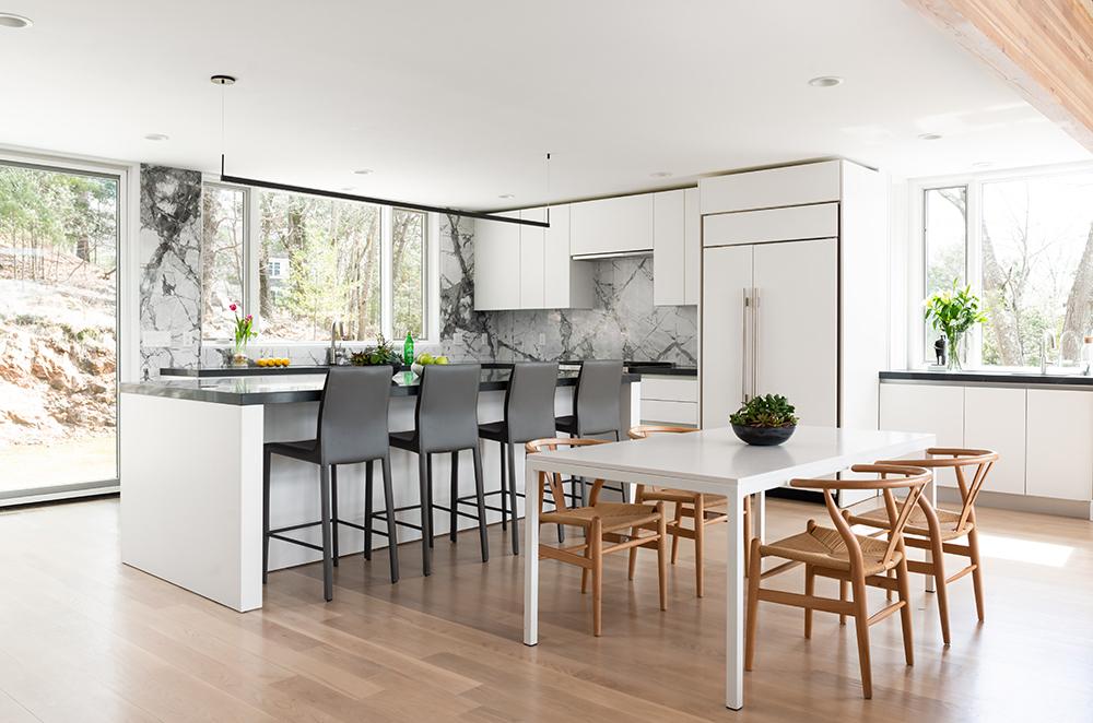 3_7964-Interior-Kitchen-2